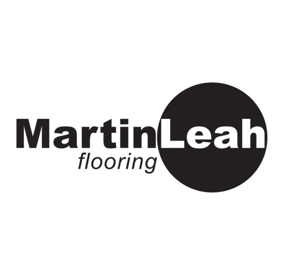 MartinLeah 1000.jpg