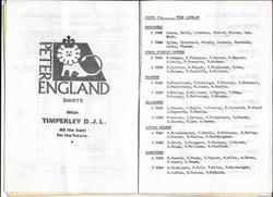 JimLawlorT&DJFL1979-04