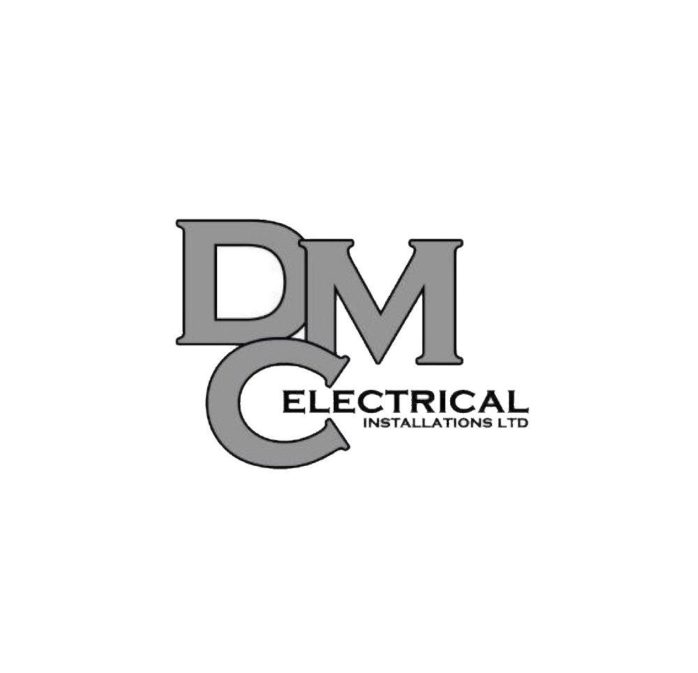 DMC 1000.jpg