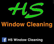 HS Window Cleaning