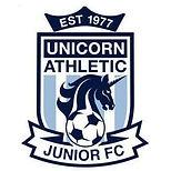 uajfc logo.jpg