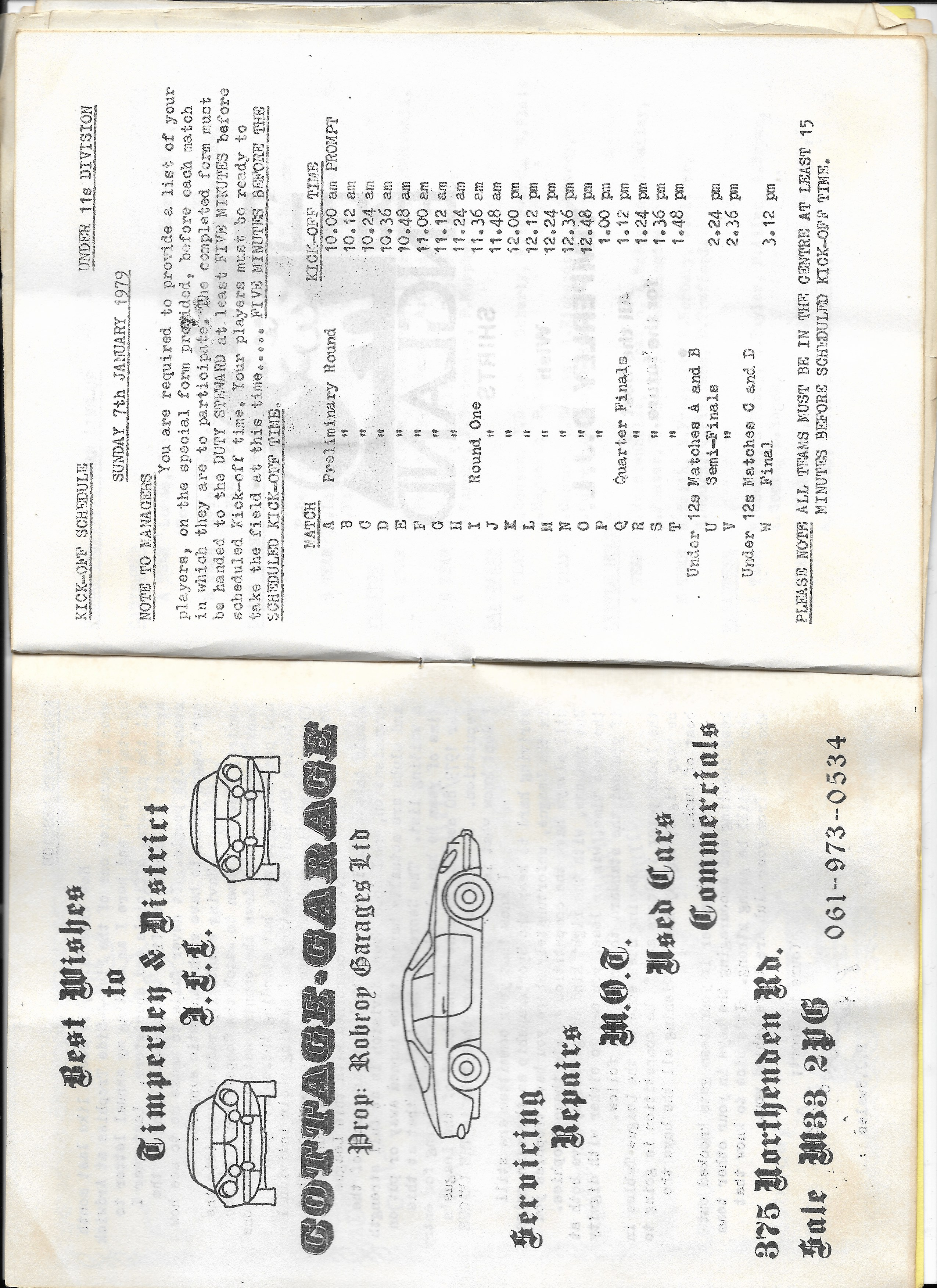 JimLawlorT&DJFL1979-03