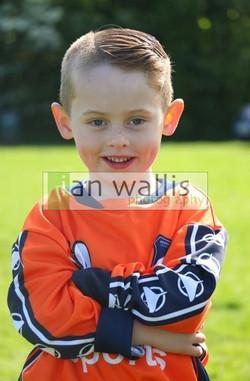 www.ianwallisphotography.co.uk