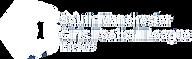 SMGFL_logo BW.png