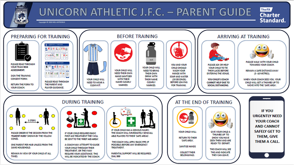 UAJFC GUIDE PARENT.PNG