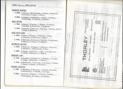 JimLawlorT&DJFL1979-05