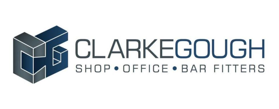 clarkegough 1000.jpg
