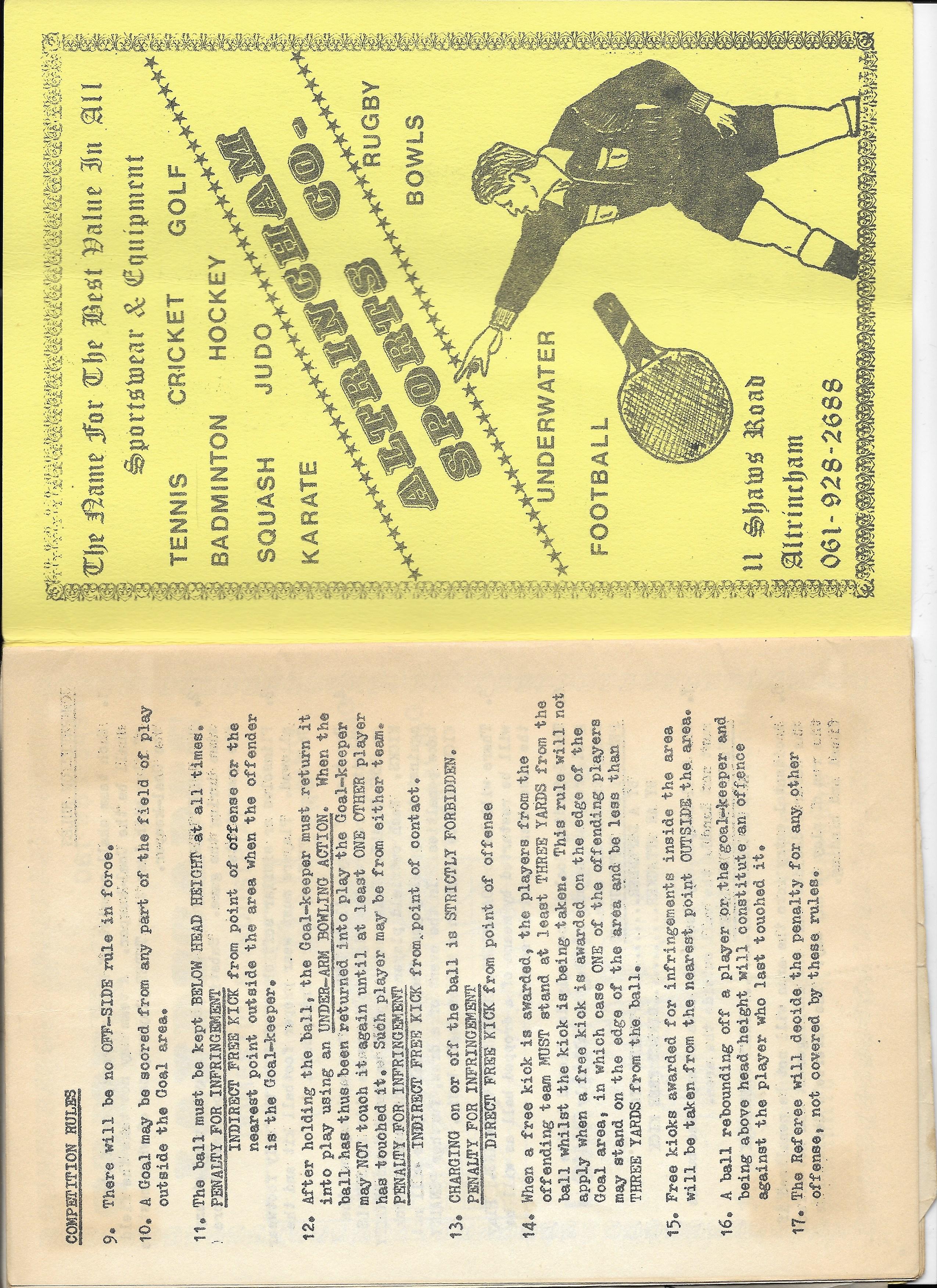 JimLawlorT&DJFL1979-10