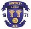 TDJFL.webp