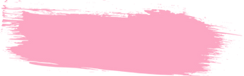 14-white-grunge-brush-stroke-13 pink.png