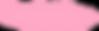 14-white-grunge-brush-stroke-13 pink.png