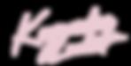 light pink logo.png