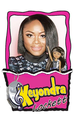 Keyondra Lockett Makes History as First Gospel Artist to Ink a Doll Deal with America's Favorite