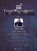 BMI Trailblazers of Gospel