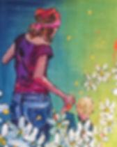 ByMariel kaarten 135x135 met wit - DRUKB