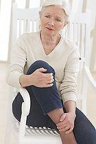 insuffisance veineuse et drainage lymphatique