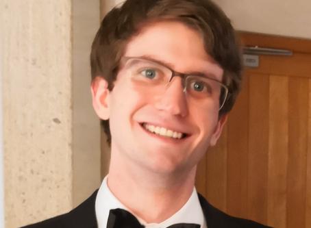 William Underwood (2008-2015)