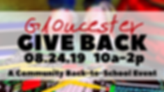 event banner 2019.png