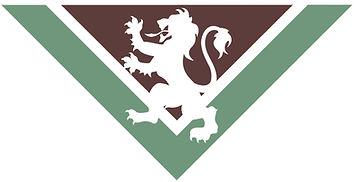 New Club logo_2.jpg