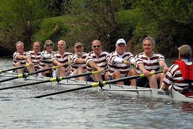 OM Rowing.jpg