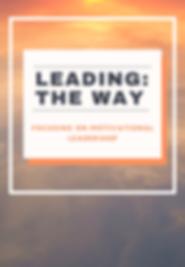 LeadingTheWay.png