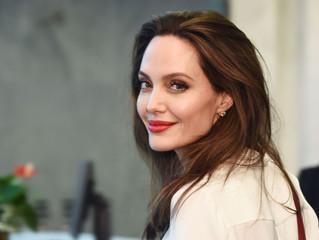 """Importancia del asesoramiento genético en cáncer de mama, recordando el """"Efecto Angelina Jolie"""""""