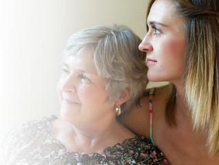 "¡Alzheimer! –  Sí, pero ¿Alzheimer ""esporádico"" o Alzheimer ""familiar""?"
