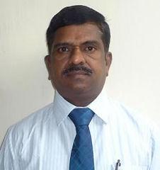 M Chandrasekaran.jpg