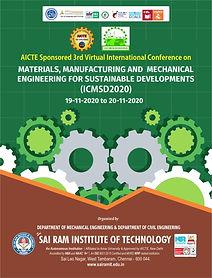 Conference Invitation_001.jpg