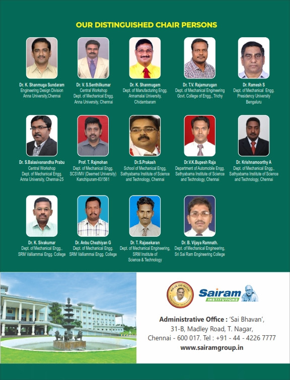 Conference Invitation_004.jpg