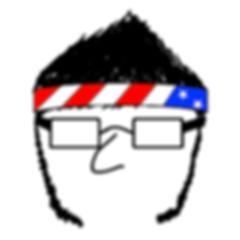 Springbo Logo Twitch.png