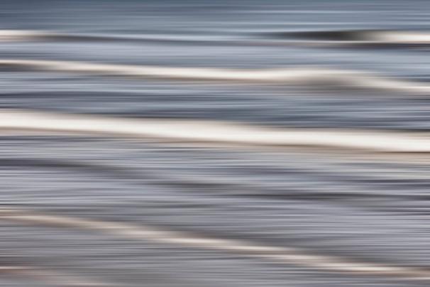 Zandvoort, 2020