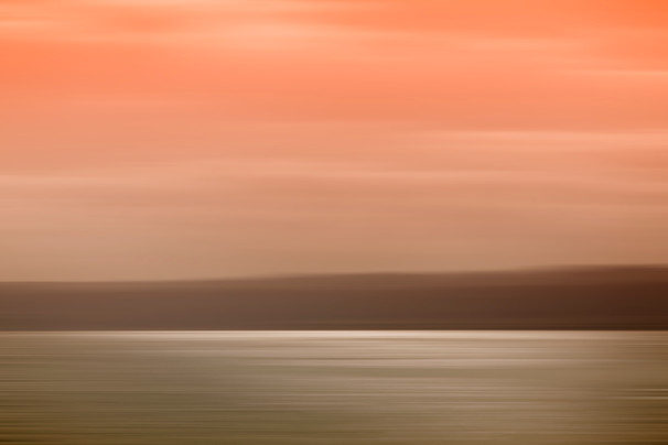 Dead Sea #6, Jordan