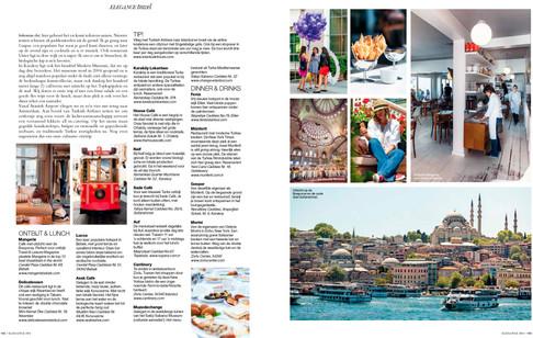 E04_Travel IstanbulLL-2.jpg