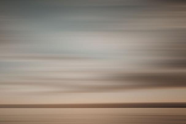 Dead sea #3, Jordan