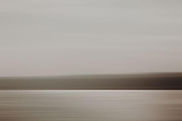 Dead sea #4, Jordan