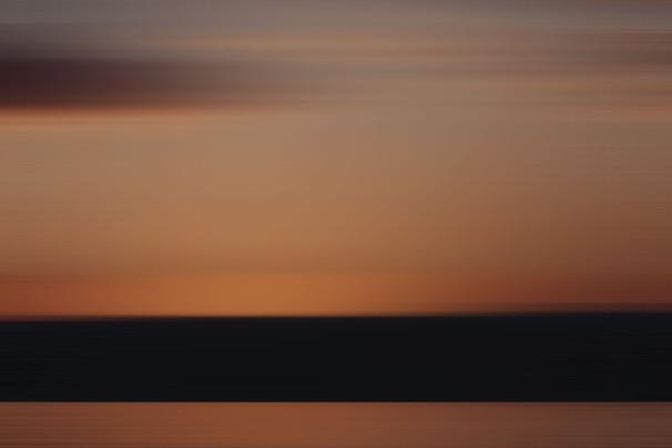 Dead Sea #1, Jordan