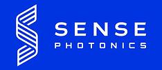 SensePhotonics2.png