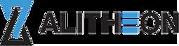 alitheon-logo.png