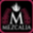 Logo 20190209 Google shopping.png