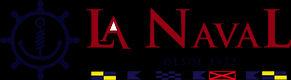 prestashop-base-logo-1518007278.jpg
