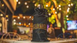 Aniversario Bacanora Aguamiel 2019 1