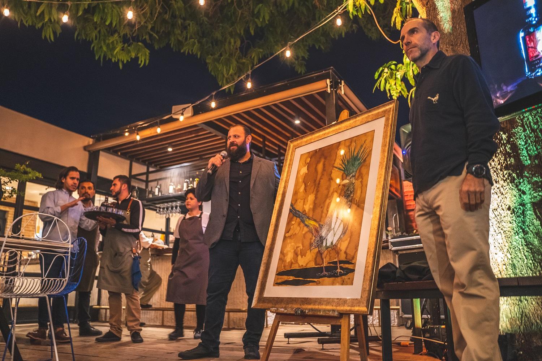 Aniversario Bacanora Aguamiel 2019 6