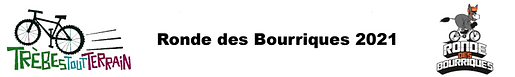 Ronde2021.PNG