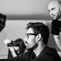 Cayetano+Gonzalez.jpg