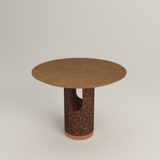 h45 d60 coffe table.jpg