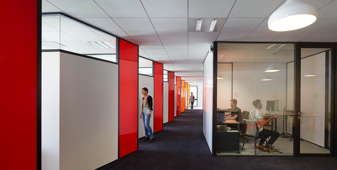 HLW_BBDO Offices_Paris_-®Hufton+Crow_001