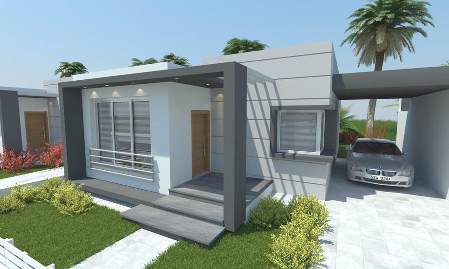 nx_house_cam006-2.jpg