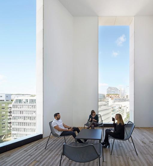 HLW_BBDO Offices_Paris_-®Hufton+Crow_003