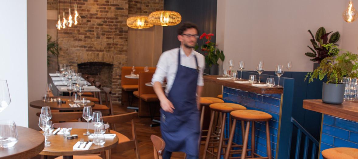 kyseri-do-it-in-london-turkish-restauran
